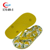 High-quality thongs women nude beach slippers zori with good offer