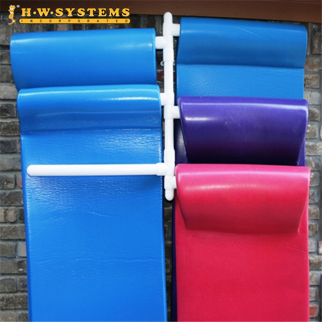72''*26''*2.75'' Waterproof products Pool Float vinyl dipped foam Pool Float Dipping Foam Product For Water fun