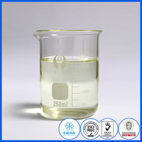 factory manufacturing water treatment chemicals RO antiscalant of seawater desalination system