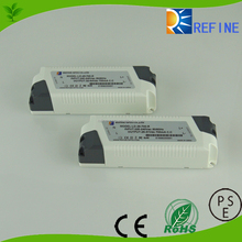 12v 240ma led constant current driver