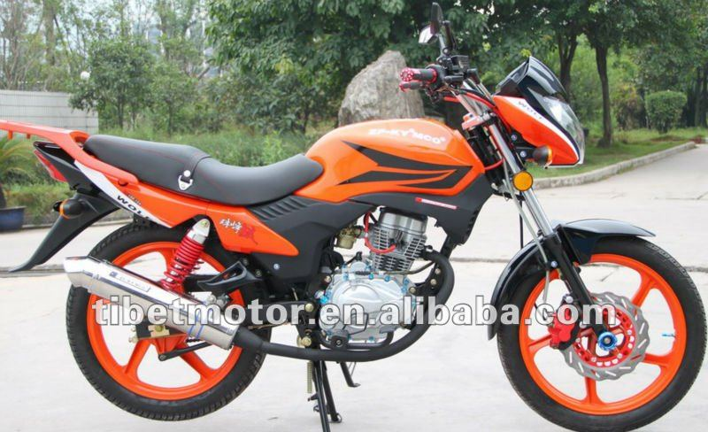 Motorcycle High Quality 150cc/200cc Motorcycle,Water Cooled Bike,new motorcycle 2012 ZF150-10A(III)