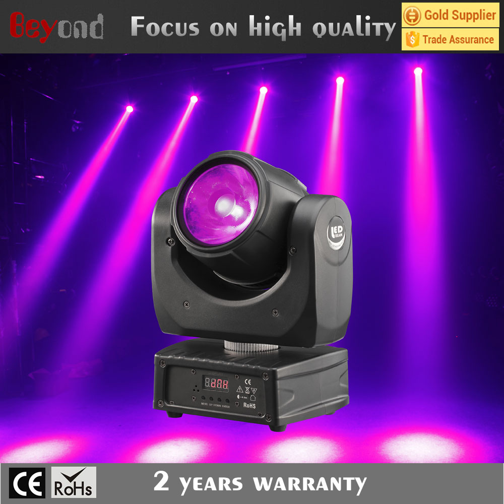 moving head light price/ 60w 4in1 RGBW led beam moving head