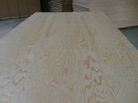 Factory directly sell radiata pine plywood ,larch plywood 2.7mm 3.2mm 5mm 6mm 9mm 12mm 18mm