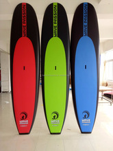 high quality stand up paddle board/soft surfboard