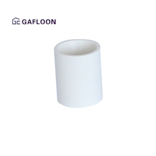 Pvc Female Socket Male Adapter Threaded Nippple Union Pvc Pipe Fittings