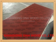 water resistant chipboard flooring