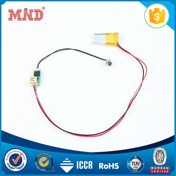 MDR036 MSRV009 MSR009 with 3mm 2tracks 3tracks magnetic card reader compatitable with MSRV008 MSRV007