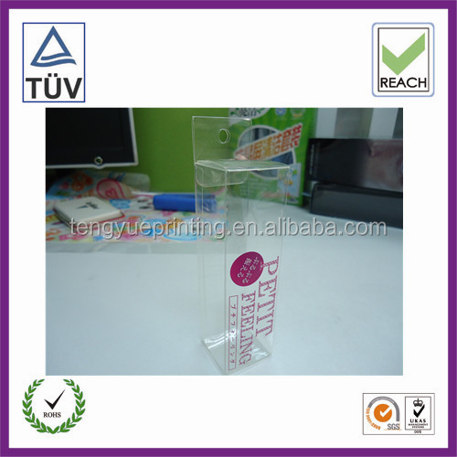 display boxes custom shenzhen packaging company