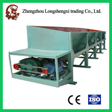High Quality wood log peeler/debarker/ wood log peeling machine