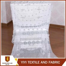 100% polyester embroidery decorative house bedroom italian curtains