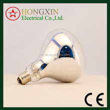 Alibaba Express clear j189 1000w halogen heating lamp