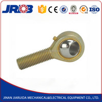 hot sale aluminum rod end joint bearing