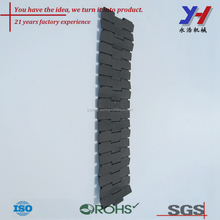 Customized stamping rubber waterstop with wholesale