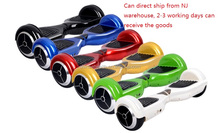 USA warehouse electric passenger tricycle three zappy 3 pro flex wheel scooter skywalker board