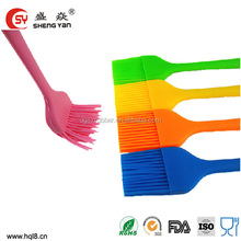 good quality silicone bush for sale