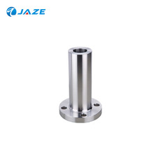 Stainless steel lwn flange long welding neck flange
