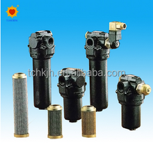 11 MPa PMA Series Medium Pressure Line Filter Manufacturer