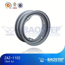 BAOSTEP Samples Are Available Special Clearance Price Rims Size 13