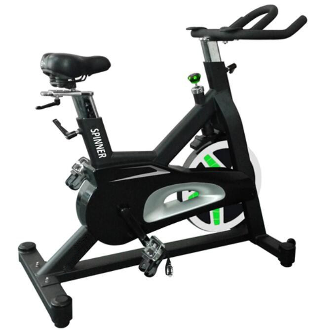 best cheap indoor magnetic spin bikes bicycles for sale