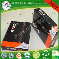 lucky photo paper cheap copy paper copy power paper a4