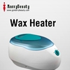 2015 best sale filter wax heater facial heater for beauty salon