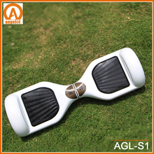 2015 New Product for Sport Angelol AGL-S1 Self Balancing Electric Scooter Outdoor Fashion Activity