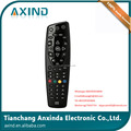 One For All URC1666 Remote Control for TV's Cable Boxes SKY Virgin BT Youview