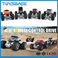 Big Wheel 2.4G Hotsale rc car suspension for sale japan
