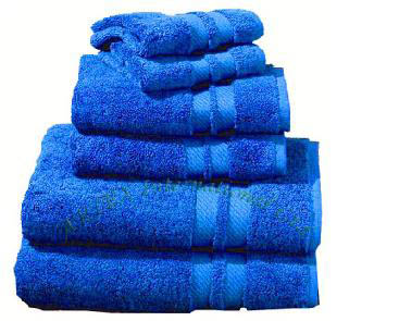 Customize Good Quality Oem Home Trends Bath Towels