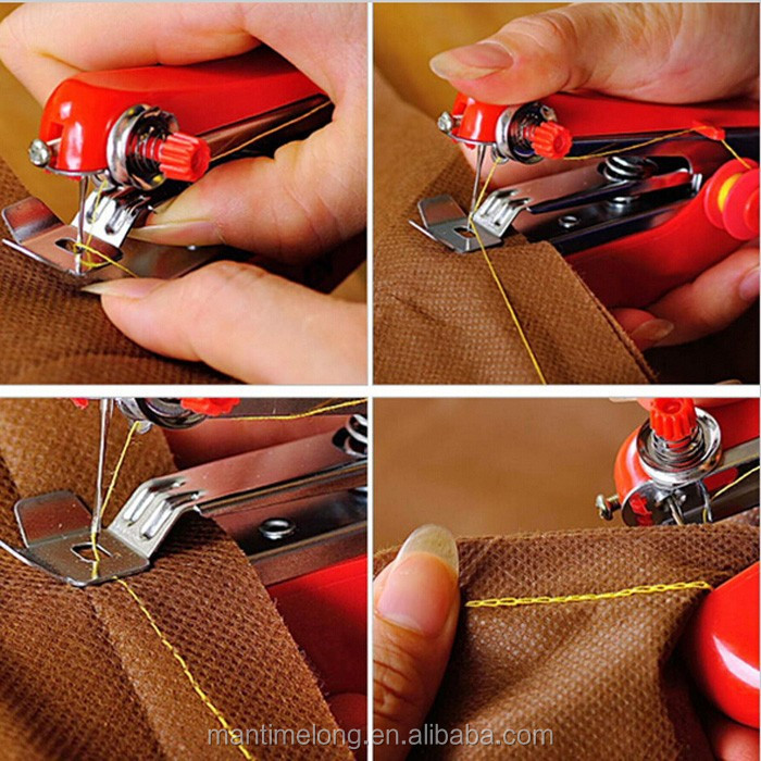 portable sewing machine portable leather sewing machine portable sewing machine manual
