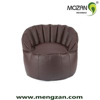 MZ053 modern lifestyle living furniture sofa sofa furniture