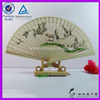 red sandalwood price wood souvenir fans chinese sandalwood fan