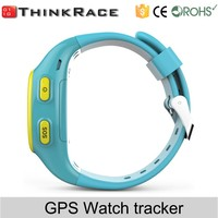 kids sos the GPS usb tracker with tracking platform and mobile APP