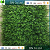 /product-detail/hebei-saiying-high-quality-artificial-grass-with-flower-for-garden-60626977126.html