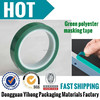 Hottest sale!!Professional heat Conductive Adhesive Transfer thermal insulationTape, heat-transfer thermal adhesive tape