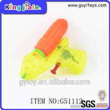 China funny summer products 2014 newest summer toys water gun
