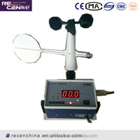 RY-FSXY Anemometer wind speed and direction sensor for high-altitude
