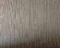 cheap engineered walnut wood recon face veneer for guitar furniture,door,floors ,other decoration of shengpai china