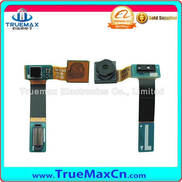 Original Replacement Small Front Camera For Samsung Note 1 N7000