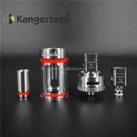 2015 popular import items kangertech subtank mini new products on china market