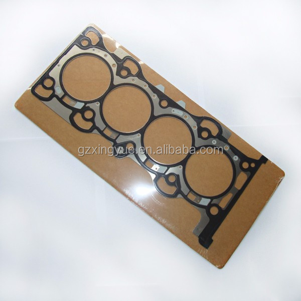 2012 Lincoln Mkt Head Gasket: CJ5Z-6051-A Cylinder Head Gasket For Ford Escape 2013 For
