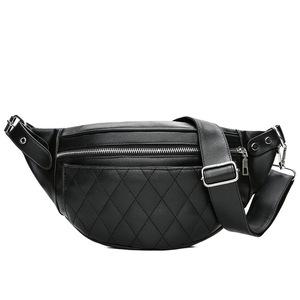 c7d2f099f18 China Waist Bag