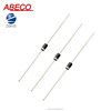 3000V 20A High Voltage Rectifier Diode similar with Micro Semi