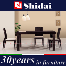 solid wood slab dining tables / cheap dining table / imported dining table A-1