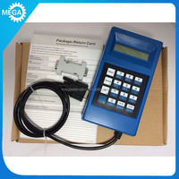 Blue test tool ,service tool unlimited time ,GAA21750AK3