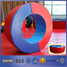 Used kids indoor playground equipment