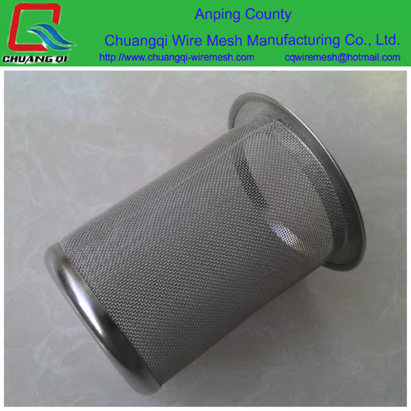 Wire Mesh Air Cleaner : Paint wire mesh filter price air