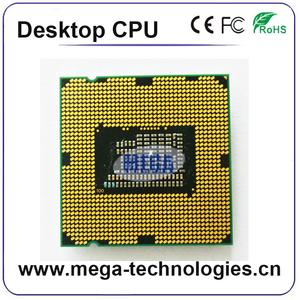 China Prices Intel Processors Wholesale Alibaba
