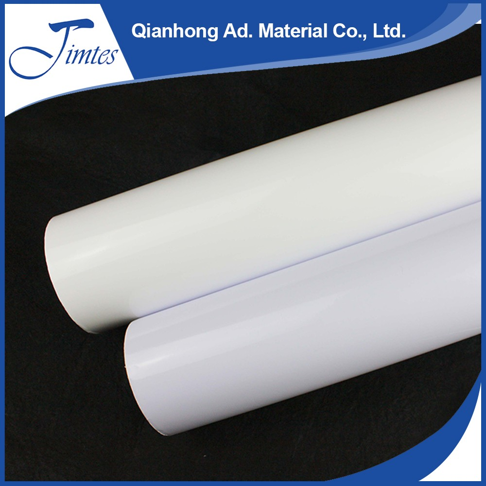 Self Adhesive Vinyl Film roll Self Adhesive Bubble Wrap