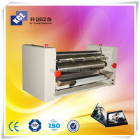 Durable Album Photo Paper Glue Machine Wholesale Price